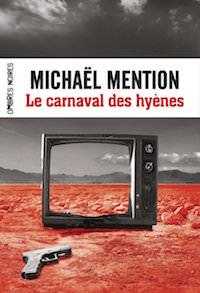 Le carnaval des hyenes - Mention