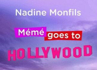 Meme goes to Hollywood - monfils