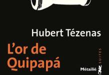 Or-de-Quipapa - tezenas