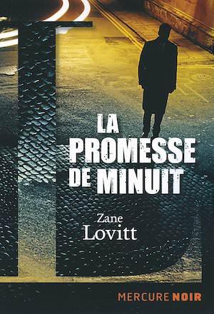 Zane LOVITT - promesse de minuit