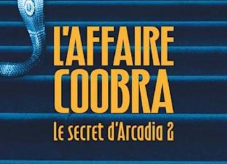 affaire Coobra