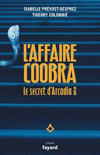 affaire Coobra - colombie