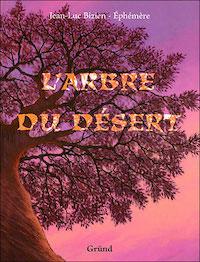 arbre du desert - bizien
