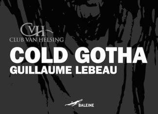 cold-gotha