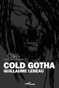cold-gotha - lebeau