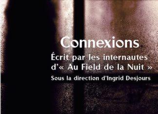connexions - desjours