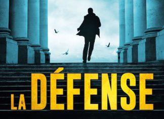 defense - cavanagh