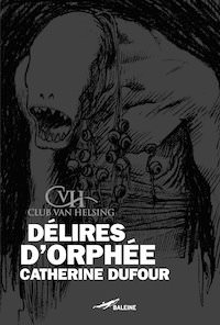 delires-d-orphee - dufour