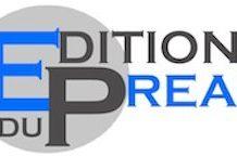 editions_du_preau