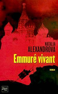 emmure vivant - Natalia ALEXANDROVA