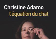 equation du chat - adamo