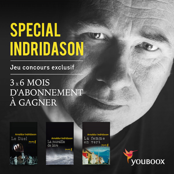 jeuconcours_fb_indridason-1