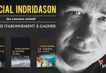jeuconcours_twitter_indridason