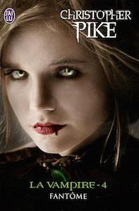 la vampire 04