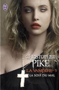 la vampire 05