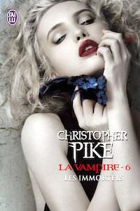 la vampire 06