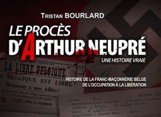 le-proces-d-arthur-neupre