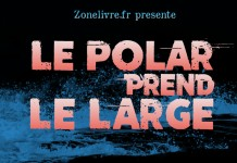polar prend le large