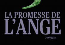 promesse de l ange