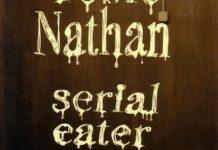 serial eater