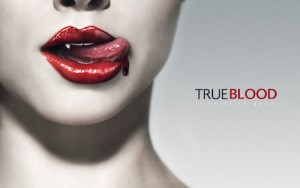 true blood dossier