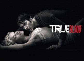 true-blood-serie