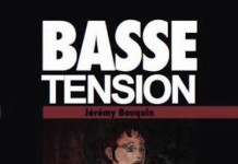 basse tension