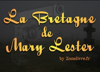 mary lester