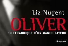 oliver - nugent