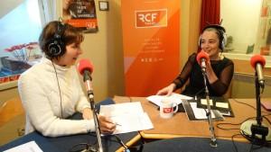 rcf-sonia dumesnil- Sophie peugnez-fev-2015-4