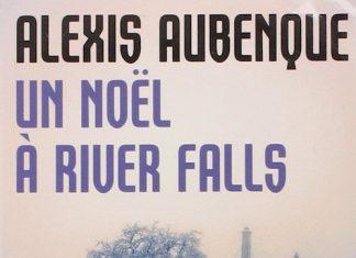 un noel a river falls - aubenque
