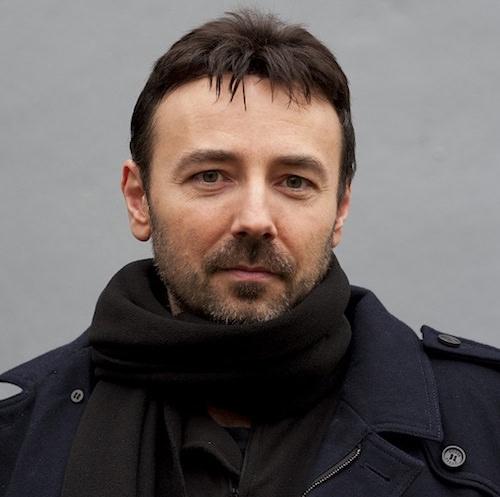 AUBENQUE Alexis