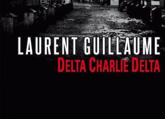 delta charlie delta - guillaume