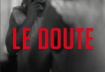 Le doute - Tremayne