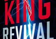 Rival - Stephen King