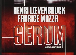 serum - loevenbruck - mazza