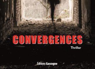 convergences - Brunet