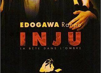 inju - Edogawa