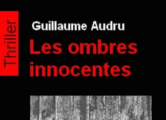 ombres innocentes