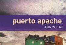 puerto apache