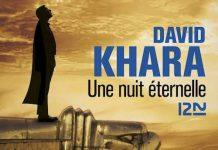 david-khara-une-nuit-eternelle