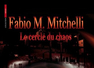 Le Cercle du Chaos - Mitchelli