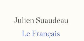 Le francais - suaudeau