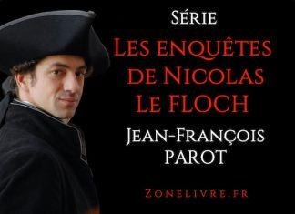 les-enquetes-de-nicolas-le-floch-jean-francois-parot