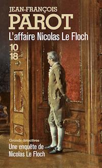 nicolas le floch-04-affaire-nicolas-le-floch