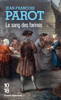 nicolas le floch-06-le-sang-des-farines