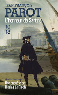 nicolas le floch-09-honneur-de-sartine