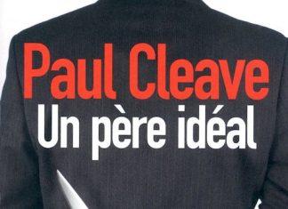 Un pere ideal - Cleave