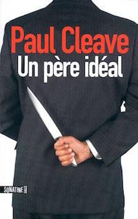 Un pere ideal - Cleave