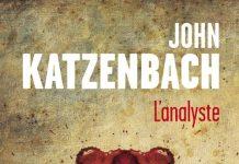 analyste - John KATZENBACH